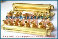 矿物质电缆头 天津矿物质电缆附件公司
