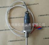 WZPM2-201热电阻