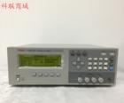 常州同惠TH2816B型精密LCR数字电桥 元器件参数测试仪 正品特价