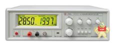 TH1312-60/60W