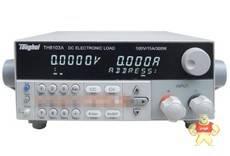 TH8103A500V/15A/300W