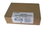 [正品]欧姆龙PLC编程电缆(欧姆龙编程电缆USB-CIF02