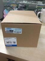 [正品]原装正品OMRON欧姆龙PLC CP1E-N30DT-A