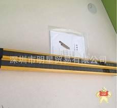 SSG20-300560-NJZ