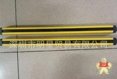 SEG20-4016N-LO-3-Y