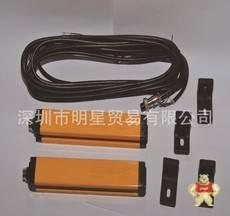 P100-4004