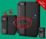 [正品]富士新款FRN0009F2S-4C 380V/3.7KW完全替代F1S