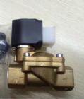 Buschjost 8240400.9101.110.50 电磁驱动隔膜阀