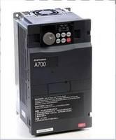 [正品]原装正品三菱变频器FR-A740-3.7K-CHT