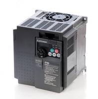 [正品]三菱变频器FR-E740-0.4K-CHT 380V