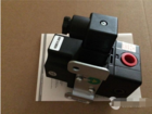 上海现货 VP5008BJ411H00 norgren比例压力阀   提供技术支持服务