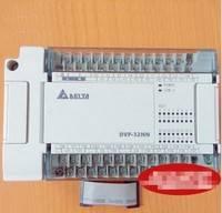 [正品]台达EH3系列扩展 DVP32HN00R