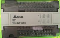[正品]台达可编程控制器DVP32ES00R2 PLC