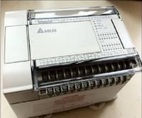 [正品]台达可编程控制器DVP32EH00M3 PLC
