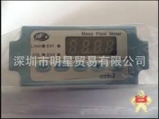CMS0200BSRN200100