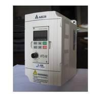 [正品]原装正品台达变频器M系列VFD015M43B-A