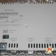 6AV6545-0BC15-2AX0