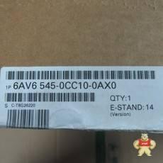 6AV6545-0CC10-0AX0