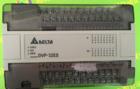 [正品]台达PLC可编程控制器DVP32ES00T2 PLC