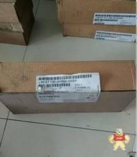 6ES7131-0HF00-0XB0