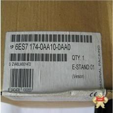 6ES7174-0AA10-0AA0