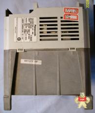 BFV80754Z