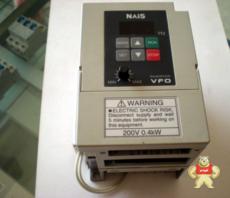 AVF200-1104