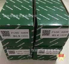 P100-4008