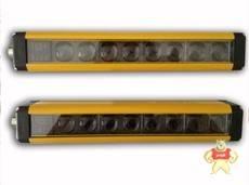 SSG20-301600-NJZ
