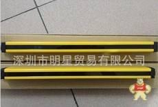 SEG20-4006N-LO-3-Y