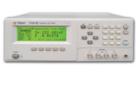 供应同惠200KHz高精度精密LCR数字电桥TH2816BLCR测量仪