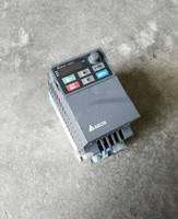 台达变频器 VFD007E43A