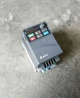 台达变频器 VFD022E21A