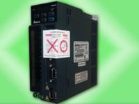 台达伺服电机 B2系列 ASD-B2-0221-B