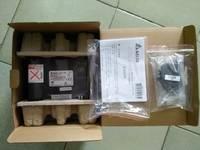 台达伺服电机 B2系列 ASD-B2-1021-B