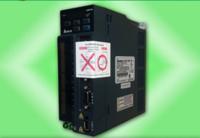 台达伺服电机 B2系列 ASD-B2-3023-B