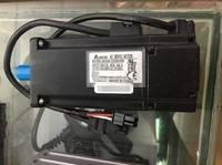 台达伺服电机 B2系列 ECMA-C20604RS