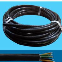 中型橡套电缆,YZ通用中型橡套电缆,小猫牌中型橡套电缆,厂家直销