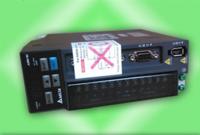 台达伺服机 A2系列 ASD-A2-1521-N
