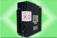 台达伺服机 A2系列 ASD-A2-3023-U