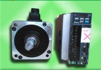 台达伺服机 A2系列 ECMA-C10602RS