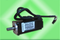 台达伺服机 A2系列 ECMA-F11845SS