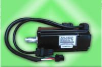 台达伺服机 A2系列 ECMA-G11309SS