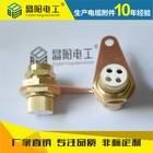 晶阳矿物电缆终端头 CYE矿物电缆终头 质量可靠 价格实惠 交货快