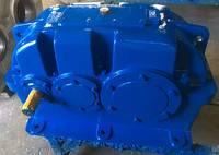 ZLY630-18-1圆柱齿轮减速机,泰兴减速机,厂家直销减速机