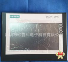 6AV6648-0BC11-3AX0