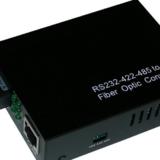 北京迈森 MSC-2RS2RJ 串口服务器