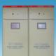 浙江乐清柳市 可编程控制柜 西门子PLC控制系统 专业生产厂家