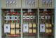 浙江乐清柳市 一用一备 一拖多台软起动柜 专业生产厂家