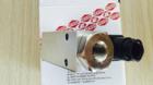 上海远东仪表厂0880400膜片式压力控制器/压力开关/D500/18D